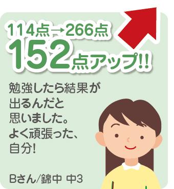 成績アップ2017_02