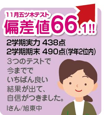 成績アップ2017_09